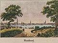 PPN669641707 Hamburg (1820).jpg
