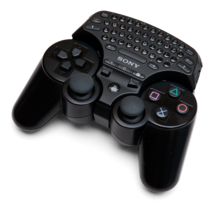 HAMA X-Style RF USB Gamepad Driver Download