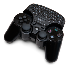 PS3 Wireless Keypad.png