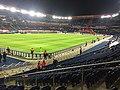 PSG-Guingamp Coupe de la Ligue 04.jpg