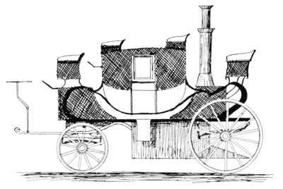PSM V57 D422 Scott russel stream carriage of 1845.png