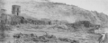 PSM V61 D359 St pierre view after the eruption of may 8 1902.png