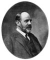 PSM V76 D030 Francis Darwin.png