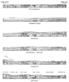 PSM V82 D110 Geological conditions in china at different points in its history.png