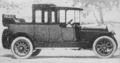 PSM V88 D127 Automobile critiqued for its styling in the 1910s 3.png