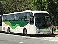 PU9179 Free MTR Shutlle Bus K1A 05-08-2017.jpg