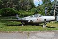 PZL TS-11 Iskra 402 (9679441879).jpg