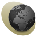 P world2 icon brown.png