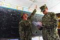 Pacific Partnership 2015 advanced team arrives in Kiribati 150523-N-HY254-024.jpg
