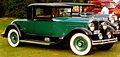 Packard 833 Coupe 1931.jpg