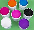 Pad printing and screen printing silicone ink - boston industrial solutions.jpg