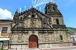 Paete Church, Laguna.jpg