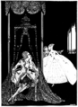 Page 143 illustration from Fairy tales of Charles Perrault (Clarke, 1922).png