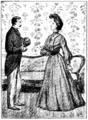 Page 246 - Dandelion Cottage.png