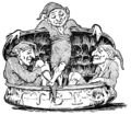 Page 85 illustration in English Fairy Tales.png
