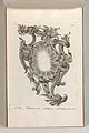Page from Album of Ornament Prints from the Fund of Martin Engelbrecht MET DP703578.jpg
