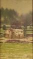 Paisagem com casa (1901) - José de Almeida e Silva.png
