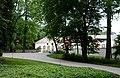 Palac Lazienki,Warszawa,Polska,UE. - panoramio (8).jpg