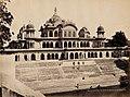 Palace Rajah Bulman Singh dli A136 cor.jpg