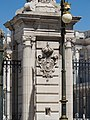 Palacio Real de Madrid - 18.jpg