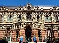 Palacio de Aguas Corrientes, Buenos Aires 03.jpg