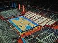 Palacio de Deportes (Madrid) 04.jpg
