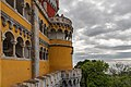 Palais National de Pena, Sintra, Portugal (40755740783).jpg
