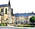 Palais abbatial de Remiremont.jpg