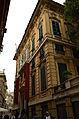 Palazzo-Bianco-.JPG