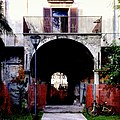 Palazzo Bocca-Trezza 01.jpg