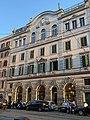 Palazzo del Freddo Giovanni Fassi in 2021.02.jpg