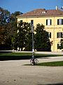 Palazzo ducale frontale.jpg
