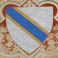 Palazzo sassetti stemma22.jpg