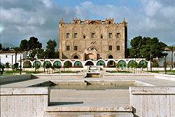 """Una presenza non percepita: gli edifici di epoca normanna a Palermo ritenuti """"arabi"""" – di Franco D'Angelo"""
