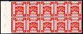 Palestine 1918 4m stamps.jpg