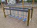 Palokka playground2.jpg