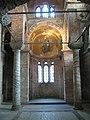 Pammakaristos Church interior02.jpg