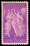 Pan American Union 3c 1940 issue U.S. stamp.jpg