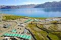 Pangong lake Ladakh 2.jpg
