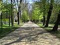 PankowBürgerpark-1.JPG