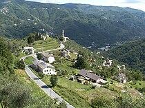 Panorama Coreglia Ligure.jpg