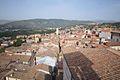 Panorama di Perugia con Torre degli Sciri.jpg