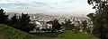 Panorama from Bernal Heights Park (4282189433).jpg