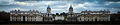 Panoramic view of the Royal Naval College.jpg