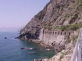 Panoramic wiev of street of lovers-5 terre-Liguria.jpg