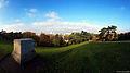 Panoramique des Buttes Chaumon.jpg