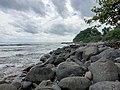 Pantai Karang Hawu.jpg