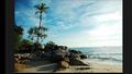 Pantai Pasir Padi Pangkalpinang.png