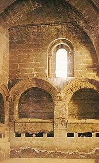 Panteón Real del Monasterio de Sigena.jpg