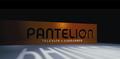 Pantelion Logo.png